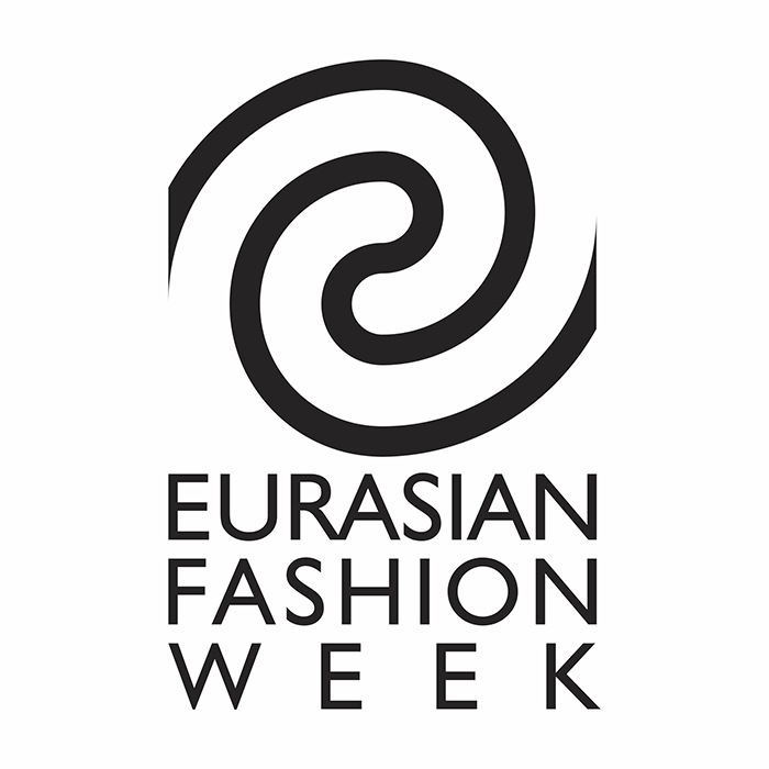 EURASIAN FASHION WEEK